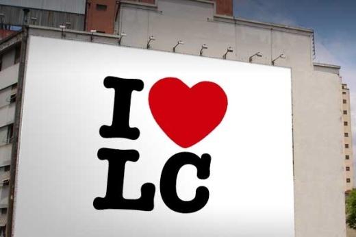 i-love-lc