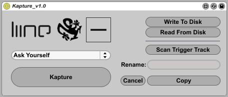 kapture-v1.0-screenshot-proper