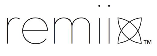 remiix_wordmark